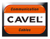 logo cavel